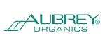 aubrey_organics