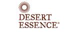 desert_essence